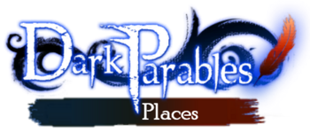 Dark Parables Wiki-Current Logo Revamped-Places