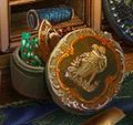 Srs-trinket-box.png