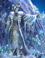 Snow statue.jpg