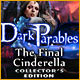 Dark-parables-the-final-cinderella-ce 80x80