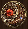 File:Tep-sun-moon-emblem