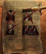 Fl viceroy note on duke