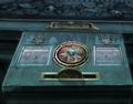 Srs-prince-tomb-console.png