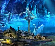 File:Tep-swan-lake-monument-full