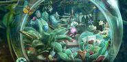 Tsp-druid-butterfly-terrarium