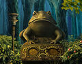 Frog statue.jpg