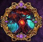 Forbiddengrove gem