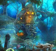 Tsp-druids-house