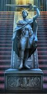 File:Tep-statues-prince