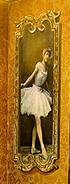 File:Tep-swan-lake-princess-painting