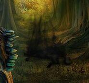 Rrhs-mist-wolf-remains