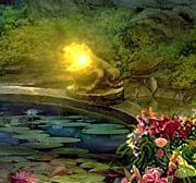 File:Tep-garden-frog-lantern