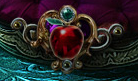 File:Tep-tiara-emblem-snow