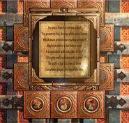 Gfs-gate-poem