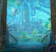 Tsp-inside-of-tree-afar