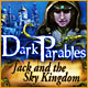 Dark-parables-jack-and-the-sky-kingdom 80x80