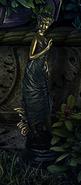 File:Tep-maiden-figure