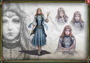 dark parables 14 return of the salt princess download