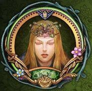 Floraparable gem