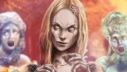 Katherine puppet potion