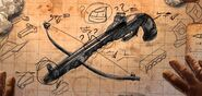Tsp-notes-for-the-crossbow