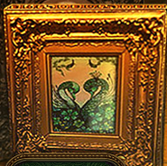 File:Tep-tiny-swans-painting
