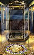 File:Tep-mermaid-shrine-entrance