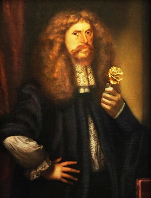 File:Julian portrait 1.jpg