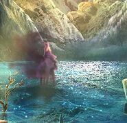 Rrhs-wolf-queen-on-lake
