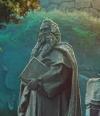 Acorn Symbol Swamp2