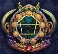 Curseryach14