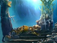 Gfs-gold-bear-tomb