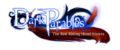 Logo DP4.png