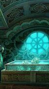 File:Tep-snow-white-glass-casket