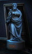 File:Tep-statues-scholar