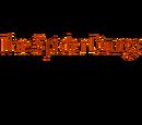 The Spider Dungeon