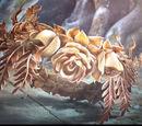 Flora's Crown