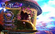 Dark-parables-ballad-of-rapunzel-ce-menu