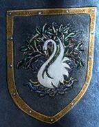 Swan-kingdom-crest