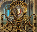 Tep-palace-gate-lock.png
