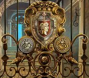 File:Tep-palace-gate-lock
