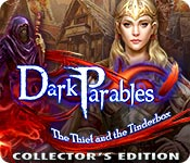 Dark-parables-the-thief-and-the-tinderbox-ce feature