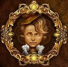 Pinocchio gem