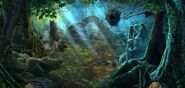 7r-deep-forest