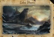 LakeShore ConceptArt