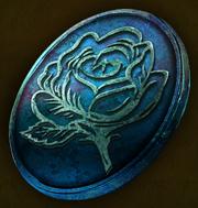 Tep-rose-emblem