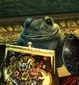 Tep-smiling-frog-figure.png