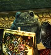 File:Tep-smiling-frog-figure