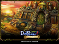 DarkParables JackAndTheSkyKindom W1.png