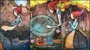 DP15 wallpaper08 1920x1080